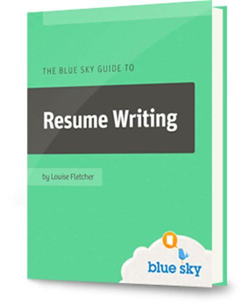 Marketing communication executive resume sample