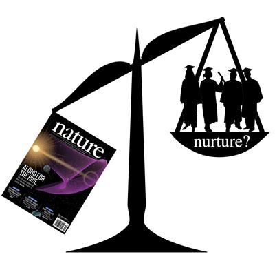 Nature vs Nurture Essay: How to Write It Easily